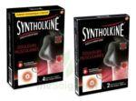 SYNTHOLKINE PATCH PETIT FORMAT, bt 4 à Cenon