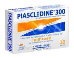 PIASCLEDINE 300 mg, gélule à Cenon