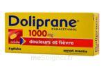 DOLIPRANE 1000 mg, gélule à Cenon