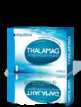 Thalamag Equilibre 30 gélules à Cenon