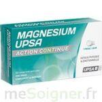 MAGNESIUM UPSA ACTION CONTINUE, bt 120 à Cenon