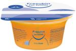 FRESUBIN EAU GELIFIEE EDULCOREE ORANGE, pot 125 g à Cenon