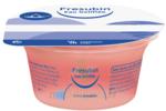 FRESUBIN EAU GELIFIEE EDULCOREE GRENADINE, pot 125 g à Cenon