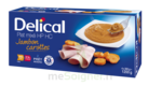 DELICAL NUTRA'MIX HP HC, 300 g x 4 à Cenon