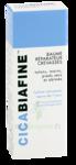 CICABIAFINE BAUME REPARATEUR CREVASSES 50ML à Cenon