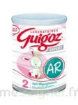 GUIGOZ EXPERT AR 2, bt 800 g à Cenon