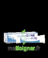 MYLEUGYNE 1 %, crème à Cenon