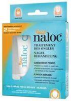 NALOC TRAITEMENT DES ONGLES, tube 10 ml à Cenon