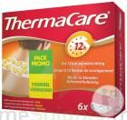 THERMACARE, pack 6 à Cenon