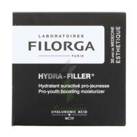 FILORGA HYDRA-FILLER HYDRATANT SURACTIVE PRO-JEUNESSE à Cenon