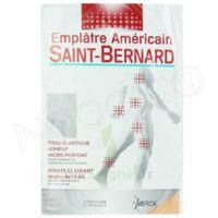 St-Bernard Emplâtre à Cenon