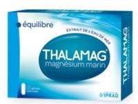 Thalamag Equilibre 60 gélules à Cenon