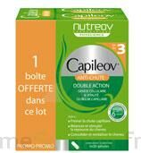 CAPILEOV, bt 90 (tripack 30 x 3) à Cenon