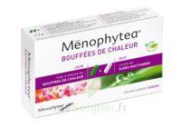 MENOPHYTEA BOUFFEES DE CHALEUR, bt 40 (20 + 20) à Cenon