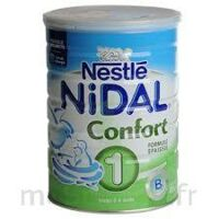 NIDAL CONFORT 1, bt 800 g à Cenon
