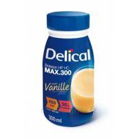DELICAL MAX 300 LACTEE, 300 ml x 4 à Cenon