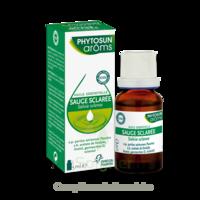 Phytosun Arôms Huiles essentielles Sauge sclarée 5 ml à Cenon