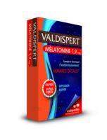 VALDISPERT MELATONINE 1.9 mg à Cenon