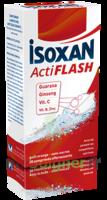 ISOXAN ACTIFLASH BOOSTER 28 COMPRIMES à Cenon