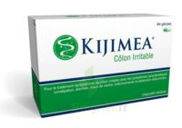 KIJIMEA Colon irritable 84 gélules à Cenon