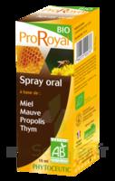 PROROYAL SPRAY A LA PROPOLIS BIO, spray 15 ml à Cenon