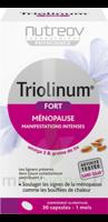 TRIOLINUM FORT, bt 30 à Cenon