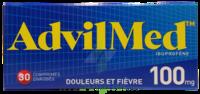 ADVILMED 100 mg, comprimé enrobé à Cenon