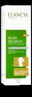 ELANCYL  SLIM DESIGN 45+ , tube 200 ml à Cenon