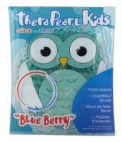 THERAPEARL Compr kids blue berry B/1 à Cenon