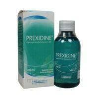 PREXIDINE BAIN BCHE à Cenon