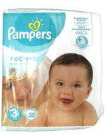 Pampers ProCare Premium Protection à Cenon