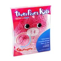 THERAPEARL Compr kids grenadine B/1 à Cenon