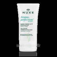 Aroma Perfection Masque Thermo-Actif Désincrustant à Cenon