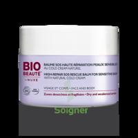 Bio Beauté Haute Nutrition baume SOS haute réparation à Cenon