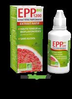 EPP 1200 Bio extrait de pépins de pamplemousse 50ml à Cenon