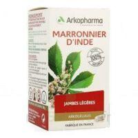 ARKOGELULES MARRONNIER D'INDE, gélule à Cenon