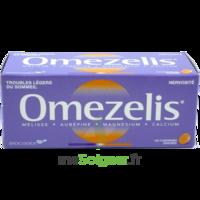 OMEZELIS, comprimé enrobé T/120 à Cenon