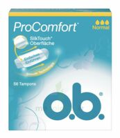OB PRO COMFORT, normal , bt 16 à Cenon