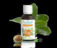 PURESSENTIEL Huile végétale bio Macadamia à Cenon