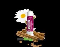 PURESSENTIEL MINCEUR Inhalation nasal coupe faim 5 huiles essentielles à Cenon