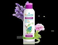 Puressentiel Anti-Poux Shampooing quotidien pouxdoux bio 200ml à Cenon