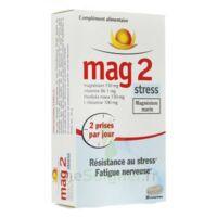 Mag 2 Stress 30 comprimés à Cenon
