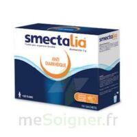SMECTALIA 3 g, poudre pour suspension buvable en sachet à Cenon