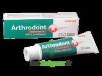 ARTHRODONT 1 % Pâte gingivale T/80g à Cenon