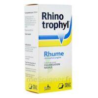 RHINOTROPHYL Solution pour pulvérisation nasale 1Fl/12ml à Cenon