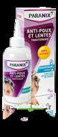 Paranix Shampooing traitant antipoux 200ml+peigne à Cenon
