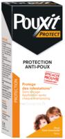 Pouxit Protect Lotion 200ml à Cenon