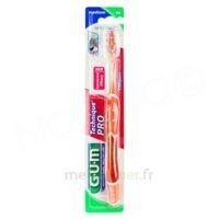 GUM TECHNIQUE PRO Brosse dents médium B/1 à Cenon