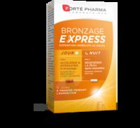 Bronzage Express Gélules à Cenon