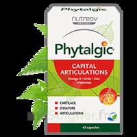 Phytalgic Capital Articulations Caps 2*B/90 à Cenon